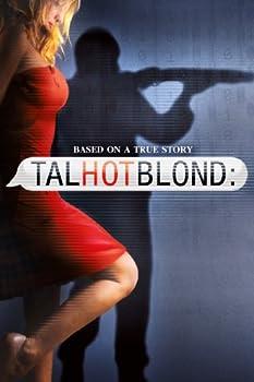 Best hot blonde Reviews