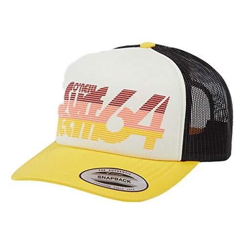 O'NEILL Gorra BM Surf 0A4126 2012 - Única