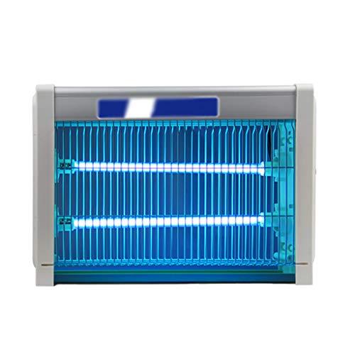 XF 20 W 30 W 40 W lámpara UV Germicide Bombilla desinfección por radiación ultravioleta esterilizadora bacteriana Kills Mite lámpara de recepción