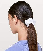 Best lululemon tie headband Reviews