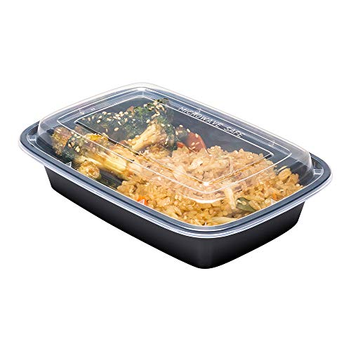 10 best restaurant supplies to go containers for 2020