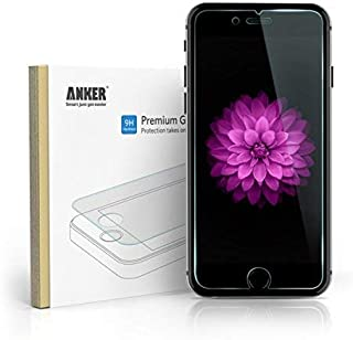 Screen Protector by Anker, iphone 6 Plus, A7234011