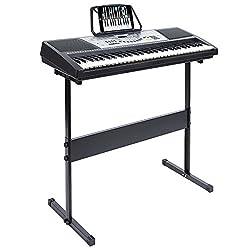 15 Best Digital Pianos for Beginner Reviews 2019 – Best