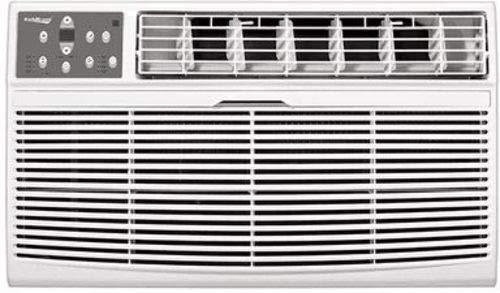 10000 btu air conditioner wall - 5