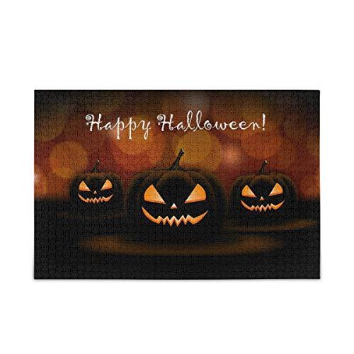 500 unidades mochila escolar Halloween primaria mochila de día para niña niño calabaza 2012345