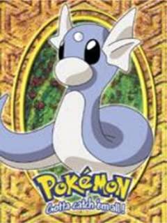 Best topps pokemon cards Reviews