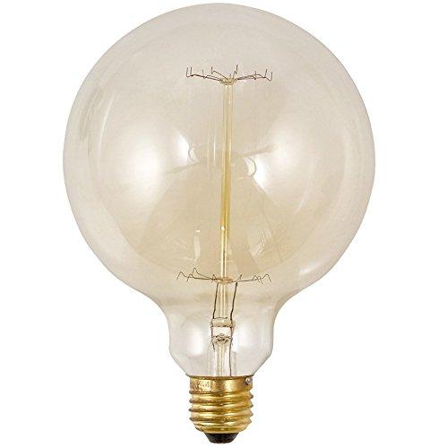 Alterego - Ampoule vintage 'BUBUL BIG' à filament
