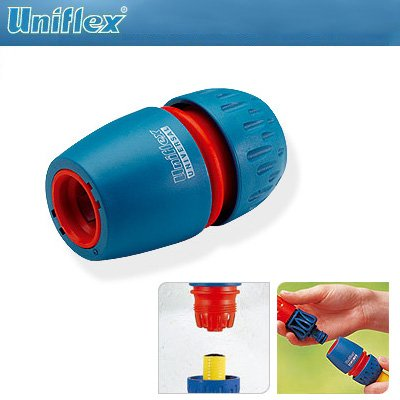 Uniflex Aquastop un Raccord