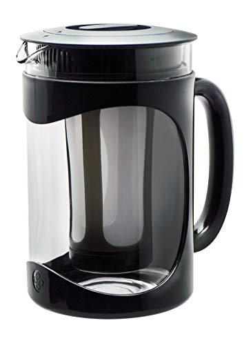 Primula Burke Cold Brew Coffee Maker 1.6 Qt Capacity