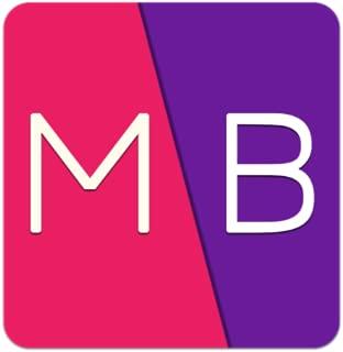 MatchBox - Closet Organizer
