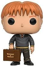 Funko - 33 - Pop - Harry Potter - Fred Weasley