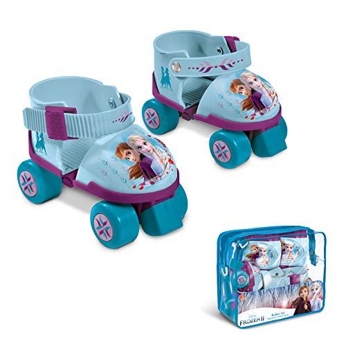 Mondo- Pixar Abney and Teal Patins à roulettes, 28298.0