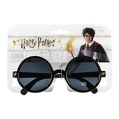Occhiali da Sole per Bambini e Ragazzi Unisex (Harry Potter)