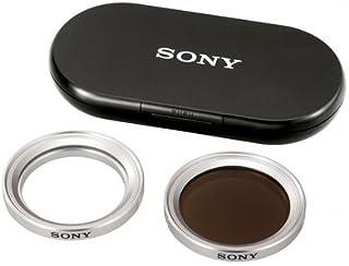 Sony VF37NKB ND Filter (37 mm)