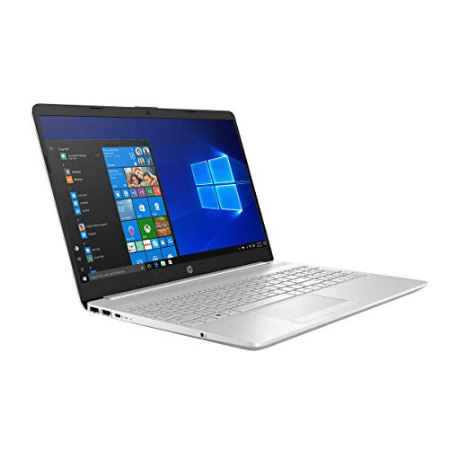 Compare HP 15-dw3015cl vs other laptops