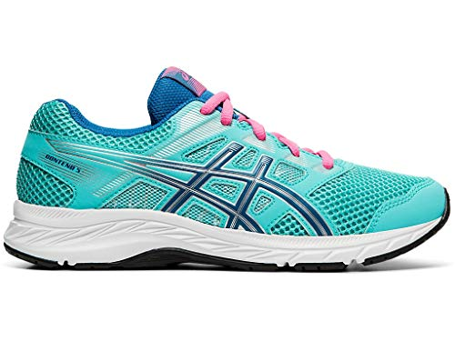Product Image of the ASICS Kid's Contend 5 PS Shoes