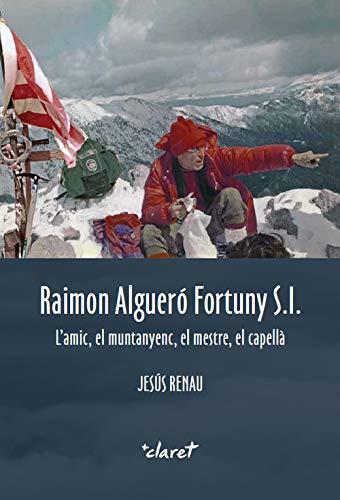 Raimon Algueró Fortuny s.i.: L