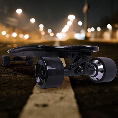 E-Skateboard RCB Longboard mit Elektromotor kaufen  Bild 1*