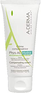 Phys-ac Hydra Crema 40ml