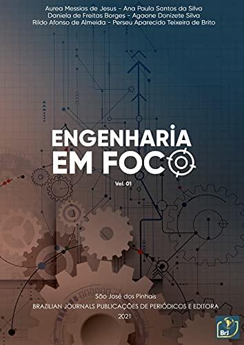 Engenharia em foco