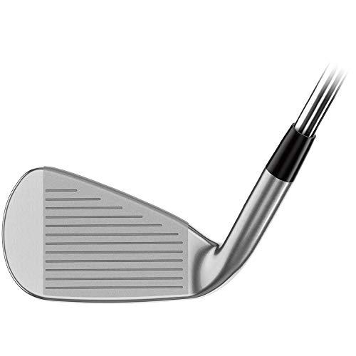 MIZUNO(ミズノ)ゴルフクラブアイアン【カタログ純正シャフト装着モデル】JPX921ホットメタル5本組(No.6-PW)メンズ右利き用N.S.PRO950GHneo軽量スチールシャフト硬さ/S5KJKS35905