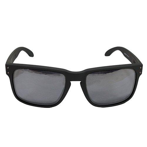Daniel Defense Oakley SI Holbrook Tornado Eyewear