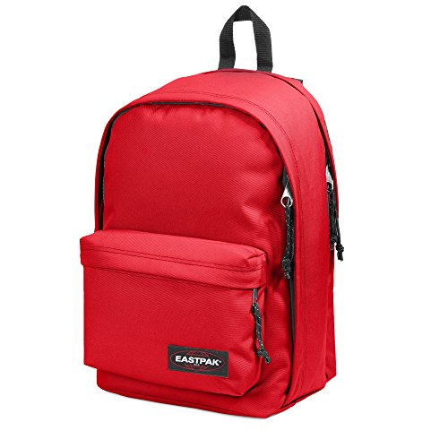 Eastpak Back to Work rugzak, 43 cm