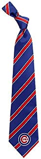 Best chicago cubs tie Reviews