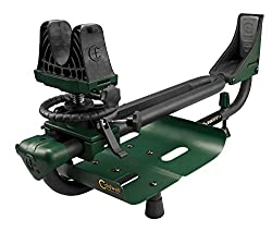 top rated Caldwell Lead Sled DFT2 Adjustable double-sided shooting range to reduce recoil when shooting outdoors … 2021