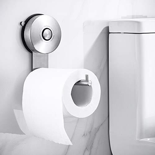 Pañuelo de mano gancho 2er set toallero muro gancho de gancho badaccessoires Bad WC