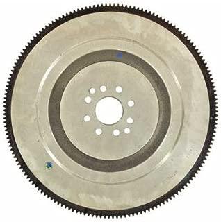 Clutch Flywheel LuK LFW163