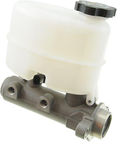 Dorman M630035 New Brake Master Cylinder