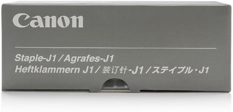 Canon IR 3045 - Original Canon 6707A001   J1 Heftdraht - B00MP1UPLG | Verschiedene