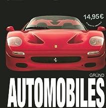 Livres Automobiles PDF