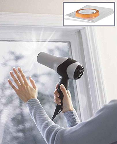 Stormguard-Conservatory-Window-Insulation-Secondary-Double-Glazing-Film-Draught-Excluder