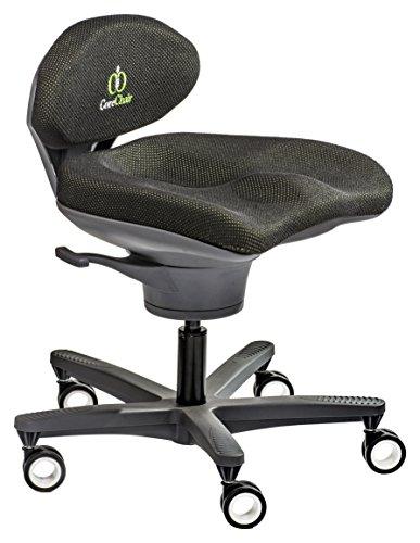 The CoreChair Desk Chair