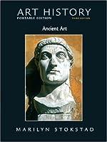 Art History Portable Edition, Book 1: Ancient Art (3rd Edition)
