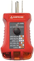 Amprobe-ST-102B-Socket-Tester-with-GFCI