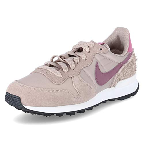 NIKE Internationalist, Running Shoe para Mujer