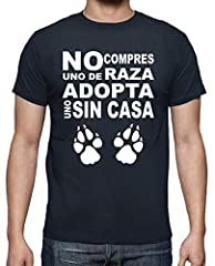 Camiseta 367561 para Hombre