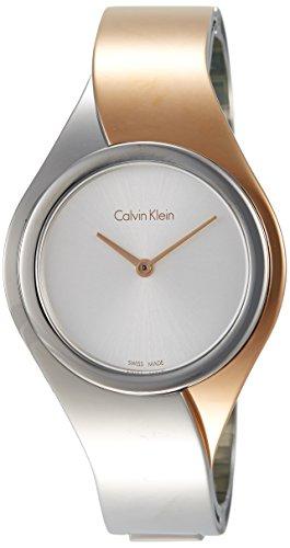 Reloj Calvin Klein - Mujer K5N2M1Z6