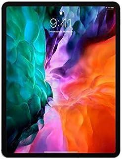 Apple iPad Pro (11-inch, Wi-Fi, 512GB) - Silver