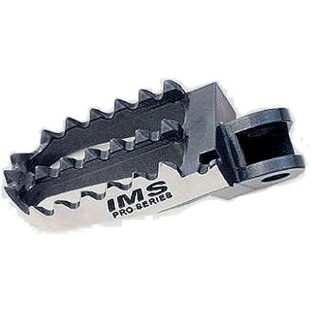 IMS BIG FOOT Foot Pegs Wide Kawasaki KX250F KX450F KLX450R 13 12 11 263120