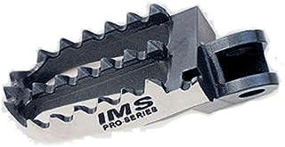 IMS 293114-4 Pro Series Black Foot Pegs