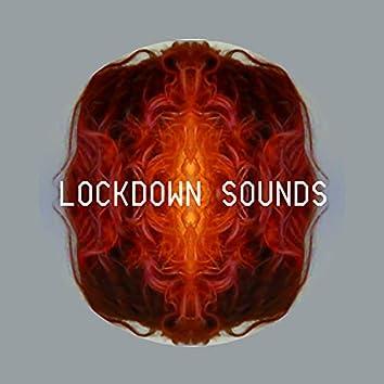 Lockdown Sounds