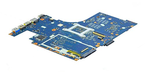 Sparepart: Lenovo ACLU1 MB 2957U 2G 1000M 90006442, Motherboard, 90006442 (90006442, Motherboard, Lenovo, G40-70)