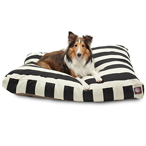Majestic Pet Products Indoor Outdoor Pet Dog Bed