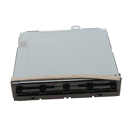 #N/A Unidad De DVD Unidad De CD-ROM Unidad óptica Lector De