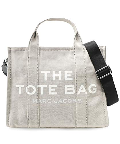 bolso beige fabricante Marc Jacobs