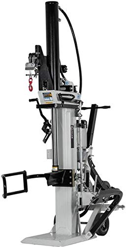 Lumag Holzspalter Profi 30 Tonnen PTO u. E-Motor neu (9409424009130)